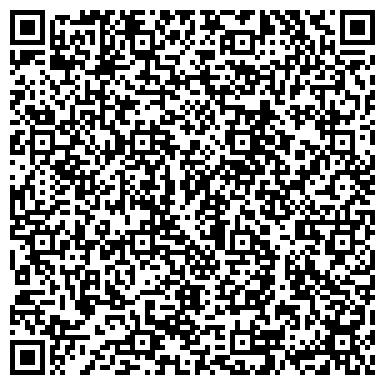 QR-код с контактной информацией организации Жеруйык, Банкетный ресторан