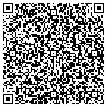 QR-код с контактной информацией организации Думан Ресторан, ТОО