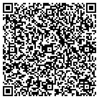 QR-код с контактной информацией организации Viktoria,(Виктория),ТОО