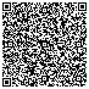 QR-код с контактной информацией организации iL Gusto( Ил Густо), ТОО