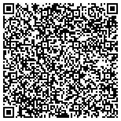 QR-код с контактной информацией организации La Mansarde ( Ла Мансарде), Ресторан
