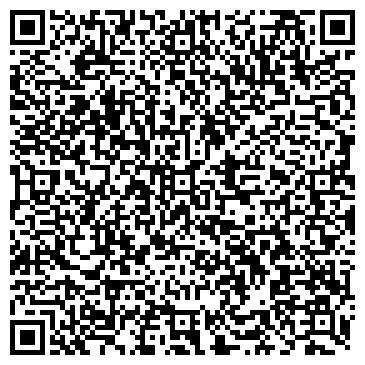 QR-код с контактной информацией организации Костанайтурист, ТОО