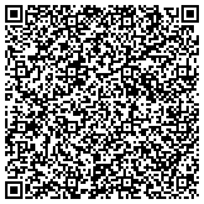 QR-код с контактной информацией организации Пиццерия RICCO в Харькове, доставка пиццы на дом и в офис.