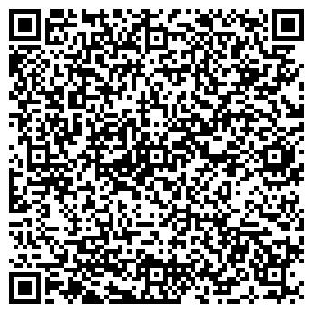 QR-код с контактной информацией организации ФОП Мельник