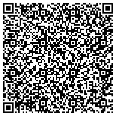 QR-код с контактной информацией организации Интернет-магазин TopShop
