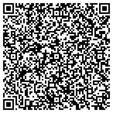 QR-код с контактной информацией организации Skidkida