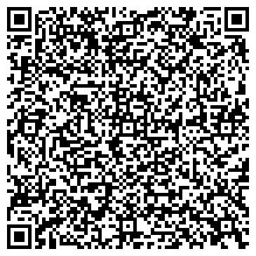 QR-код с контактной информацией организации ЧП «ЕЛВИН-ДНЕПР», Частное предприятие