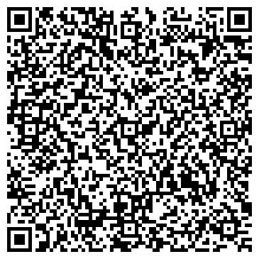 QR-код с контактной информацией организации ООО Владикофф-Украина