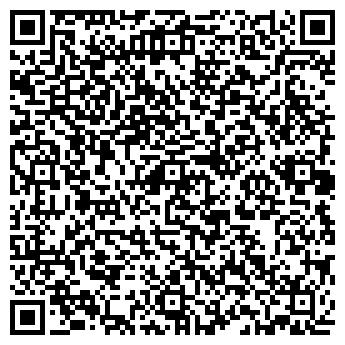 QR-код с контактной информацией организации Free Torg