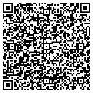QR-код с контактной информацией организации ООО Спецтехнострой