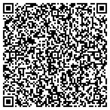 QR-код с контактной информацией организации Институт Плодоовощпроект, РДУП