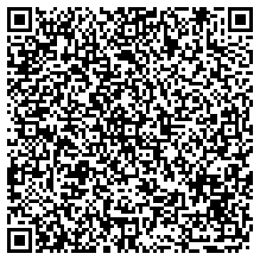 QR-код с контактной информацией организации Гродномясомолпром, ОАО
