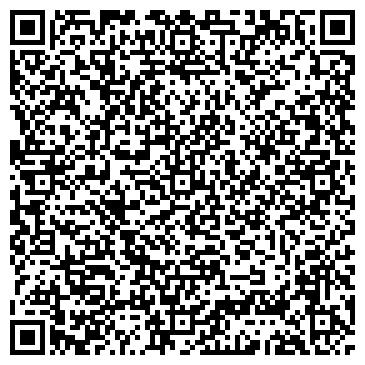 QR-код с контактной информацией организации ТубаПакингСервис, ОДО