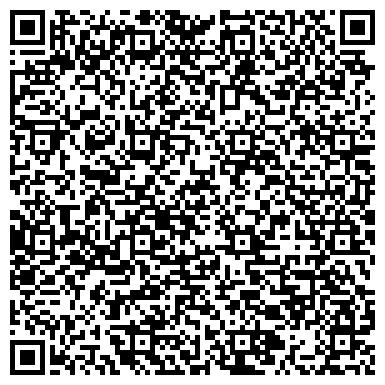 QR-код с контактной информацией организации Миорский комбикормовый завод, ОАО