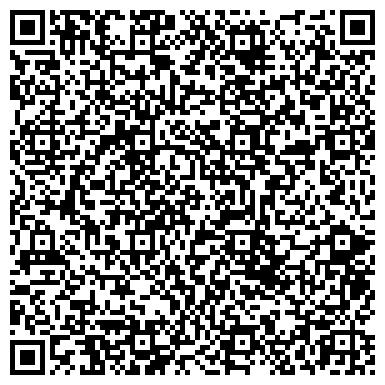 QR-код с контактной информацией организации Лидские пищевые концентраты, ОАО