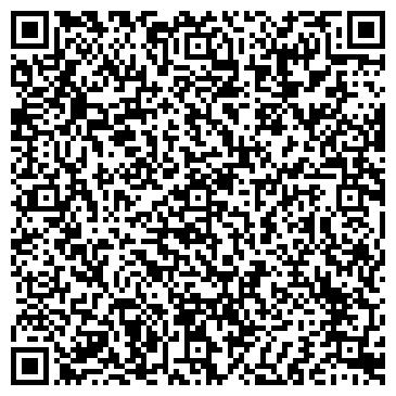 QR-код с контактной информацией организации Пивной рай, ЧП