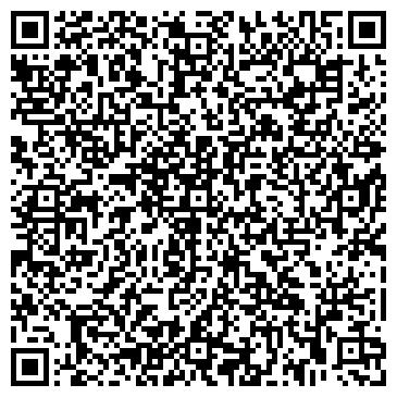 QR-код с контактной информацией организации Продуктовый Канал DSQ, ЧП