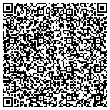 QR-код с контактной информацией организации ТИСО, ТЕХНОЛОГИЧЕСКОЕ И СПЕЦИАЛЬНОЕ ОБОРУДОВАНИЕ, ОАО