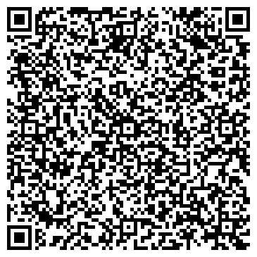 QR-код с контактной информацией организации Белорусские продукты питания, ЧП