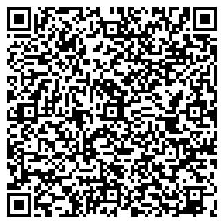 QR-код с контактной информацией организации Уткин, СПД
