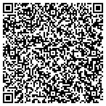 QR-код с контактной информацией организации Швидко та смачно, ЧП