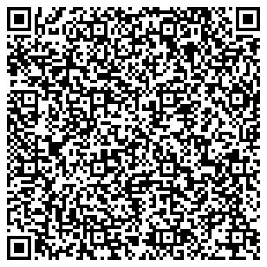 QR-код с контактной информацией организации Инновационные Технологии Плюс, ООО
