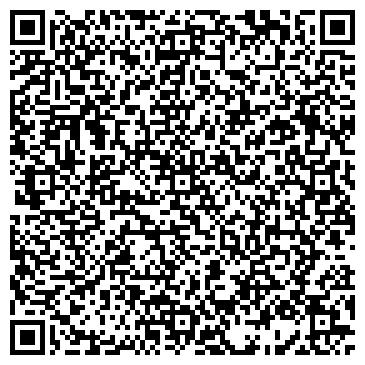 QR-код с контактной информацией организации ХарьковСахарСбыт, ООО