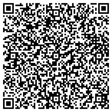 QR-код с контактной информацией организации Армшоп, Интернет-магазин