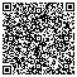 QR-код с контактной информацией организации ТД Балтика, ООО