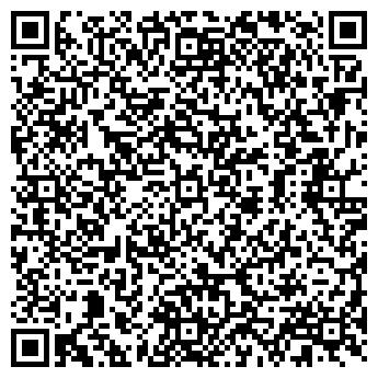 QR-код с контактной информацией организации НПО Донец-МилаМ, ООО (Торговая марка МИЛАМ)