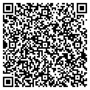 QR-код с контактной информацией организации Крупяной Двор, ООО