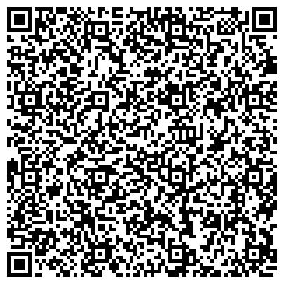 QR-код с контактной информацией организации Джеларго, ЧП (Jelagro - эксклюзивные торты на заказ)