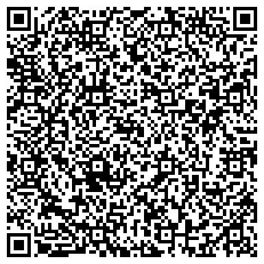 QR-код с контактной информацией организации Наслада (Павловски К.Г.), ЧП