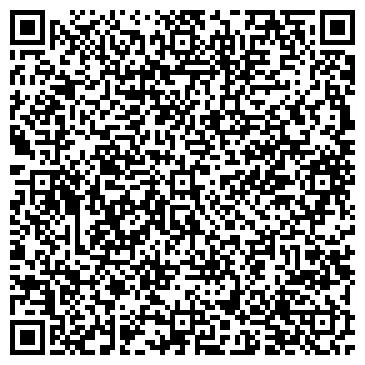 QR-код с контактной информацией организации Сельхозмаш, ЧП