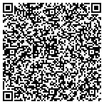 QR-код с контактной информацией организации Диром, ЧП