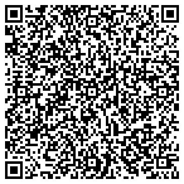 QR-код с контактной информацией организации НПФ Рект-Лисс, ООО