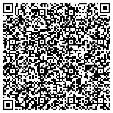 QR-код с контактной информацией организации Промснаб, Промышленная группа
