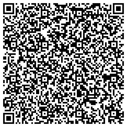 QR-код с контактной информацией организации Карбон сервис Украина, ООО