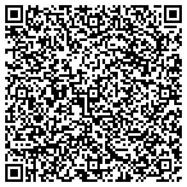 QR-код с контактной информацией организации Newenergy Ltd