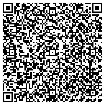 QR-код с контактной информацией организации Кентавр Консорциум, ООО