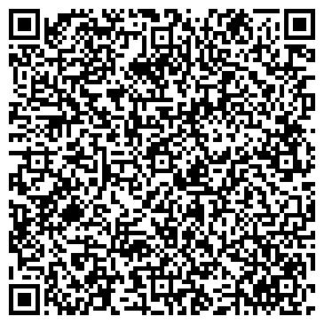 QR-код с контактной информацией организации ДОНМЕТ, ЗАВОД АВТОГЕННОГО ОБОРУДОВАНИЯ, ООО