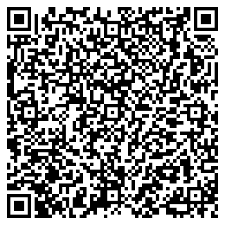 QR-код с контактной информацией организации Марани, ООО