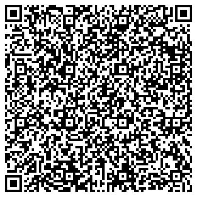QR-код с контактной информацией организации Строительная компания, ООО