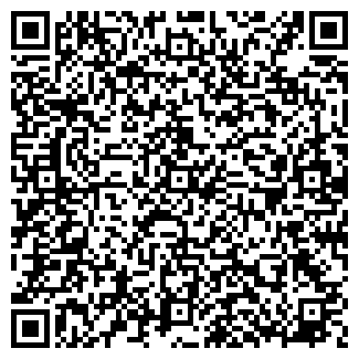 QR-код с контактной информацией организации Зелень, ЧП