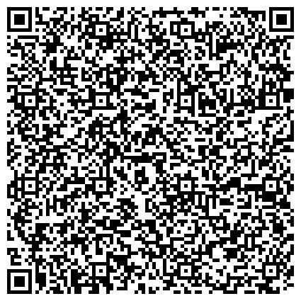 QR-код с контактной информацией организации Межрегиональный союз птицеводов и кормопроизводителей Украины