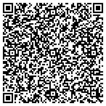 QR-код с контактной информацией организации Фермерское хозяйство, ЧП
