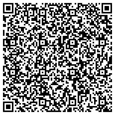QR-код с контактной информацией организации КРАМАТОРСКИЙ МЕТАЛЛУРГИЧЕСКИЙ ЗАВОД ИМ.КУЙБЫШЕВА, ОАО