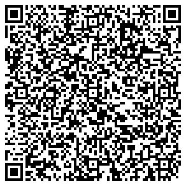 QR-код с контактной информацией организации Пилипенко В.В., СПД