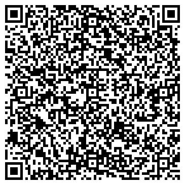 QR-код с контактной информацией организации Шпакова Ю.А., ЧП