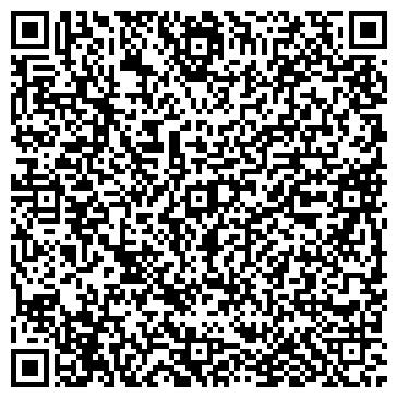 QR-код с контактной информацией организации Агроинвест, ЧП
